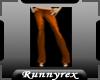 [R] FB2-H (orange)