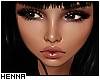 Gina | Bare - 40