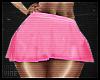 BABYGIRL Skirt RL V1