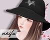 🌸 Hat BTS Caramel
