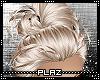 #Plaz# Cera Blonde