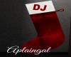 DJ Stocking