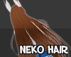 S  Aze Neko Hair