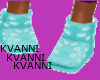 A| mini ugg boots