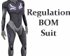 BOM Suit