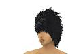 Vragon Male Hair