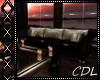 !C* X Lounge Couch