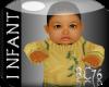 Kirk Hzl Baby 1st Steps