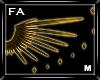 (FA)ShardWingsM Gold3