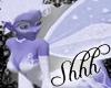 **Ice Fairy Feebs