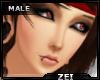!Z! Vai Exclusive