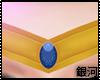 ☾ Uranus tiara