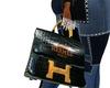 2021 birkin purse