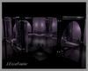 LXF Zephir room