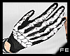 FE skeleton-gloves-M1