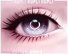$K Alice Eyes