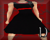 Red & Black 40s