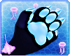 Oxu | Gleam Pawsies