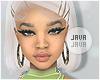 J | Camila white