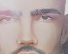 Mane brows