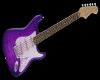 Purple Haze Stratocaster
