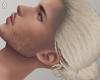 $ Virgil Blonde