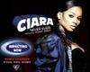 [GUI] Ciara never ever