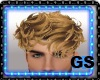 """GS"" IAN HAIRSTYLE V6"