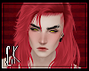 CK-Valen-Hair 2M