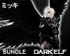 ! Dark Elf Bundle