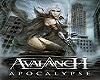 Avalanch Malefic