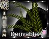 (MI) Derivable Cesar1