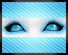 Brovers Blue (F/M) Eyes