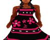 valentine dress 2