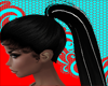 LV unholy hair
