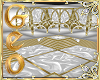 Geo Divine Arches Room