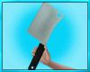 Mens Butcher Knife