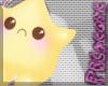 *PBC* Kawaii Pet Star 3
