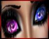 Demon Eye2