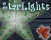 mac. StarLight Green