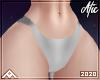 Shark | Bottoms