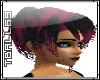 Fairlady-Bloodrain Hair
