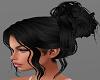 H/Camila Black