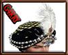 Royal Turban