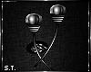 ST: Dark Wonder Lights