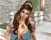 !RRB! Princess Anita