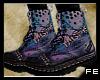 FE-color-me-misfit-boots