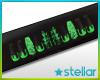 SF  Toil Web Nails