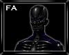 (FA)Reaper Purp.