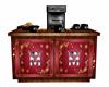 GL*cafe de escritorio
